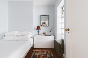 One-Bedroom Apartment - Tompkins Square II