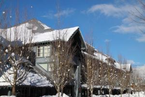 Photo of Glacier Lodge By Resort Quest