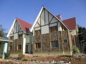 Photo of Cherry May Hotel (Pyin Oo Lwin)