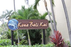 Photo of Apartment Kona Bali Kai