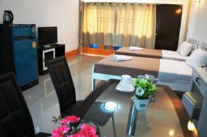 Photo of Noble House 2 Chiangmai