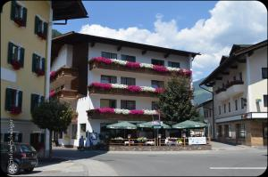 Photo of Hotel Kirchenwirt