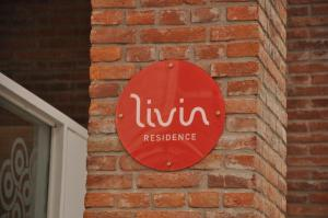 Photo of Livin' Residence Rosario