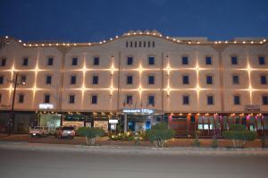Photo of Rotana Rose Residential