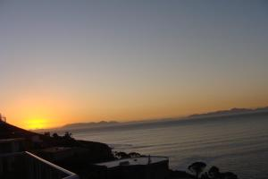 Gordon's Bay Holiday Retreats
