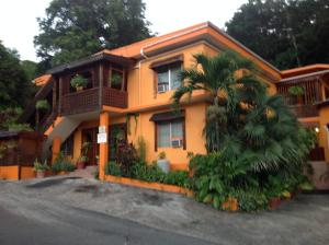 Photo of Franko's Guest House