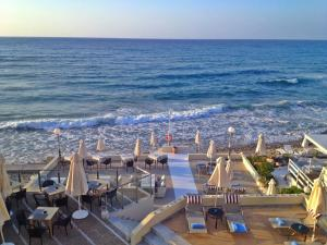 Photo of Filoxenia Beach Hotel