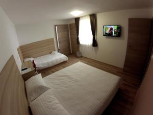 Photo of Sweet Dreams Rooms And Apartments Postojna