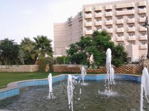 Photo of Gloria Inn Najran