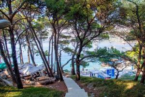 Photo of Vacation House Cavtat