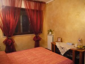 Bed and Breakfast Green Home, Fiumicino