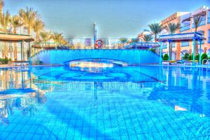 Photo of Bel Air Azur Resort (Adults Only)
