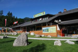 Photo of Td Bohinj Apartments