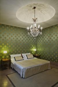 Albergo Cappello (25 of 90)