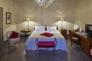 Albergo Cappello (17 of 90)