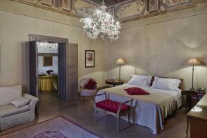 Albergo Cappello (1 of 90)