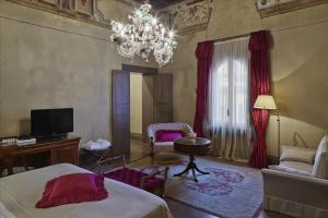 Albergo Cappello (18 of 90)