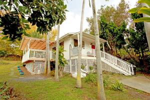 Photo of Green Lions Vacation Rental