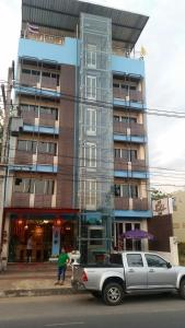 Photo of Krabi Serene Loft