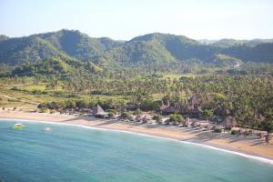 Photo of Novotel Lombok Resort & Villas