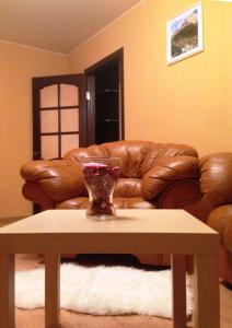 Photo of Istra Apartment #2