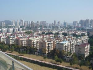Photo of Zhuhai No.99 Apartment