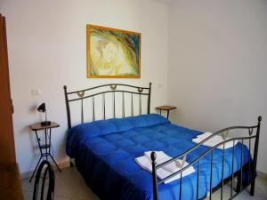 Photo of Sardegnatre B&B