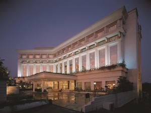 Photo of Itc Kakatiya Hyderabad A Luxury Collection Hotel