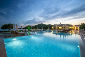 Photo of Datca Doris Hotel