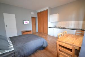 Photo of Apartamenty Beliny 18