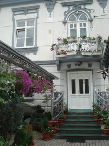 Tokin House, Pensionen  Bitola - big - 32
