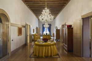 Albergo Cappello (38 of 90)