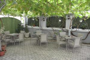 Tokin House, Pensionen  Bitola - big - 30
