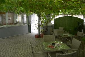 Tokin House, Pensionen  Bitola - big - 36