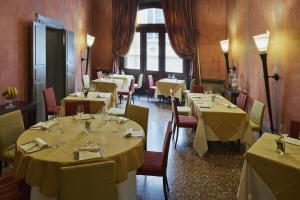 Albergo Cappello (12 of 90)