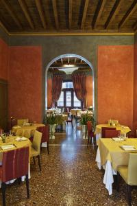 Albergo Cappello (34 of 90)
