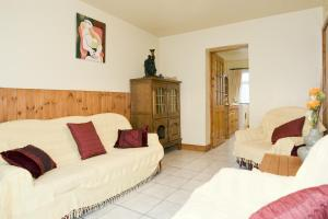 Photo of Aisleigh Self Catering