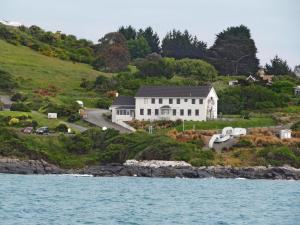 Photo of Lands End Boutique Hotel