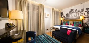Hotel Indigo London-Paddington - 25 of 47