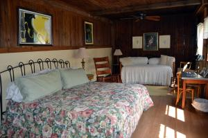 Photo of Conroy's B&B
