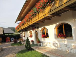 Photo of Guest House Kveder