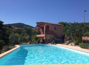Photo of Villa Les Trois Ponts