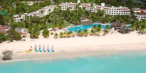 Photo of Jolly Beach Resort & Spa All Inclusive