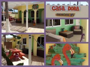 Photo of Casa Dora Aruba