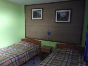 Photo of Hostal Sil