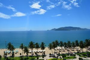 Photo of Hotel Novotel Nha Trang
