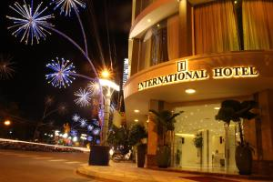 Photo of International Hotel