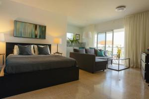 Photo of Cataleya   Aruba Vacation Apartments