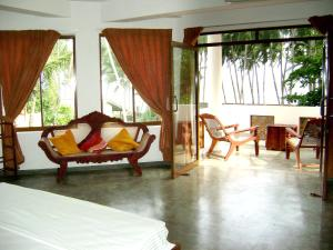 Photo of Surf Lanka Hotel