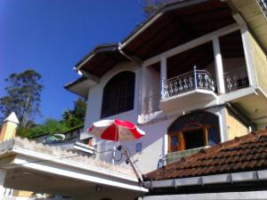 Photo of Bawa Guesthouse